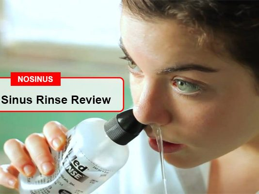 NeilMed-Sinus-Rinse-Review